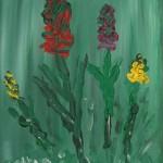 2010-Blumen-acryl