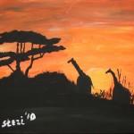 2010-Namibia2-acryl