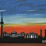 2011-Berlin1