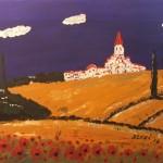 2011-Landscape-Fantasy1