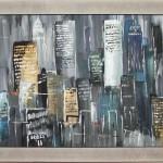 2011-skyline1-acryl