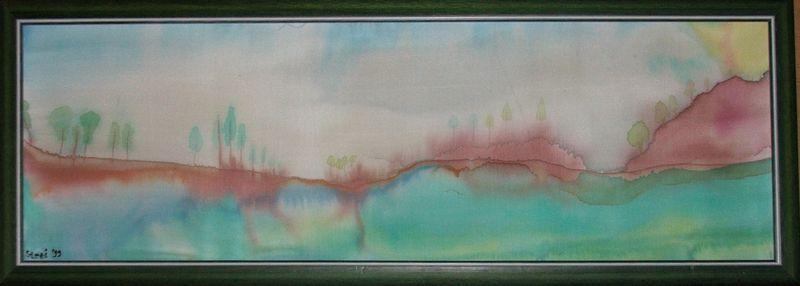 Landschaft-99