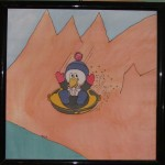 Pinguin-98