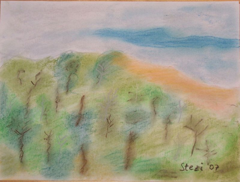 landschaft-strand-07