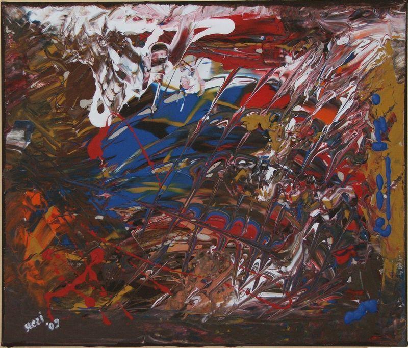 nach-mir-die-sintflut-09-acryl